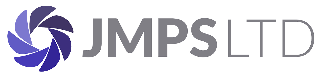 jmps_new