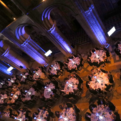audio-visual-ely-cathedral-dinner