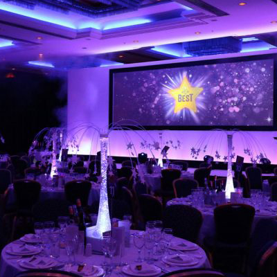 audio-visual-lighting-awards-newmartket-