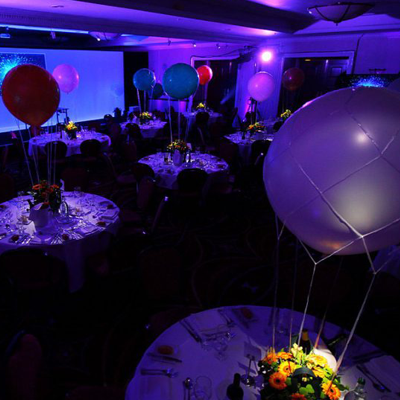 audio-visual-corporate-party-ely