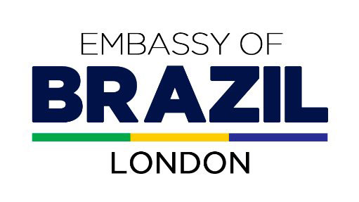 Embassy of Brazil